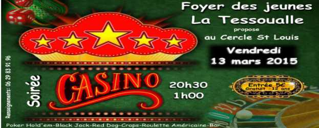 Rencontre a troyes